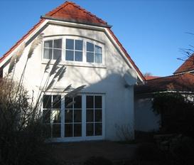 Appartement Rostock-Warnemünde