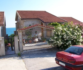 Appartement Sciacca