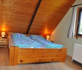 accommodation Schönberg