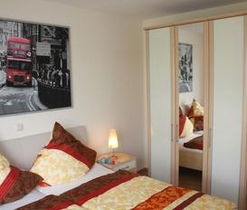 apartment Göhren-Lebbin