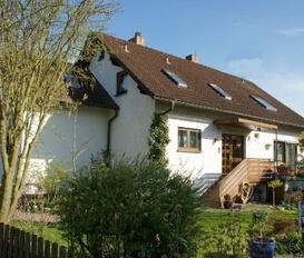 accommodation Bad Staffelstein