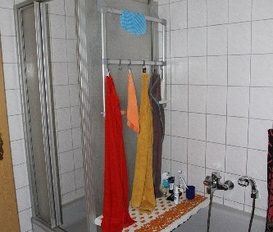 room Lübstorf