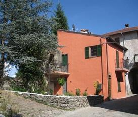 Appartement Piana Crixia