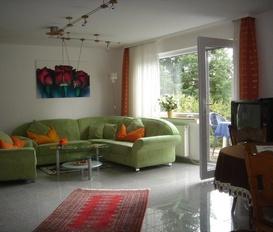 accommodation Freudenstadt