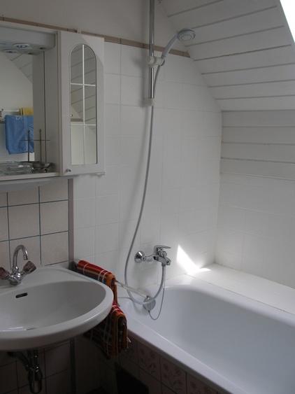 bath Roswitha