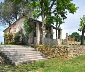 guesthouse San Gimignano