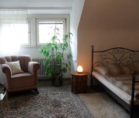 apartment Neuendettelsau