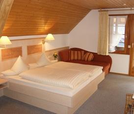 Gasthof Todtnau
