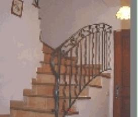 accommodation Ansouis France