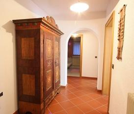 apartment St. Lorenzen
