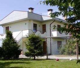 apartment Venedig area