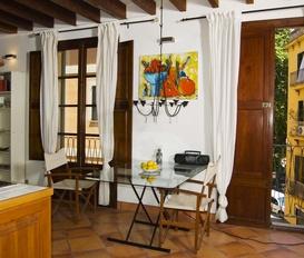 Appartement Palma de Mallorca
