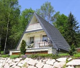 Unterkunft Oberzwota bei Klingenthal