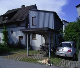 apartment Bregenz
