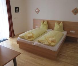 Appartement Bad Gastein