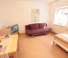 Appartement Troisdorf