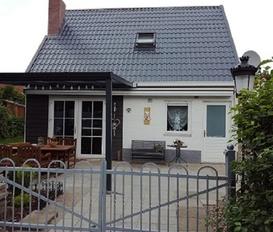 holiday home Kortgene