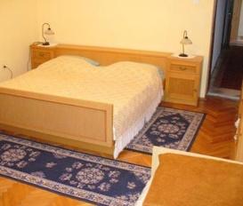 apartment novi vinodolski