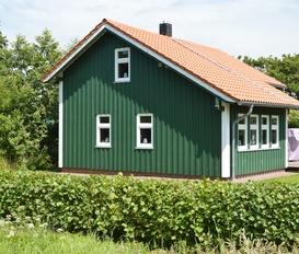 Unterkunft Nordermeldorf