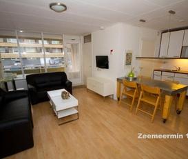 Appartement Egmond aan Zee