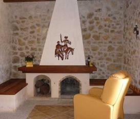 Unterkunft Santa Margalida/ Can Picafort