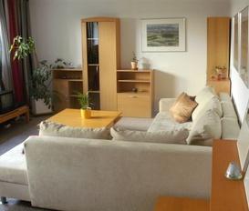 apartment Kirchham