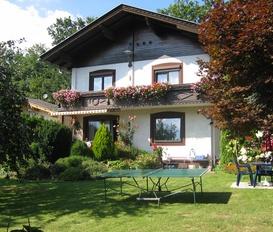 Appartement Lieserhofen