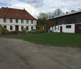 overnight stay Neustadt