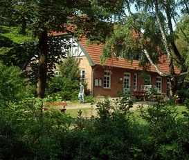 hostel Langwedel/Holstein