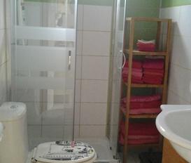 apartment La Mareta
