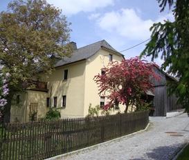 holiday home Weischlitz / OT Geilsdorf