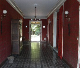 room Laurabuc