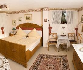 accommodation Strullendorf-Roßdorf am Forst