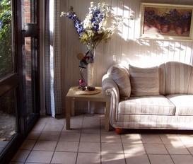 apartment Rosengarten / Neu-Eckel
