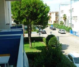 apartment Villa Rosa di Martinsicuro