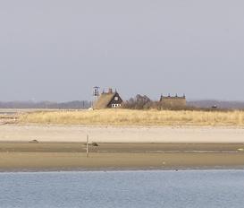Appartement Gollwitz Insel Poel