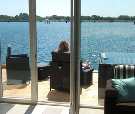 holiday home OstseeResort Olpenitz/ Kappeln