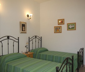 apartment castelsardo