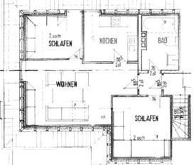 apartment Hooksiel