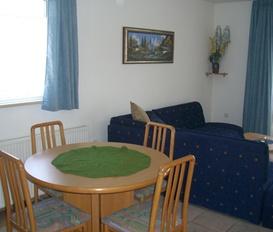 apartment Rovinj