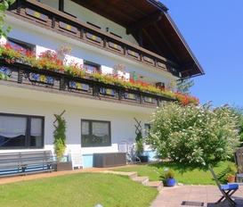apartment St. Michael im Lungau