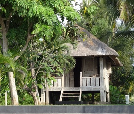 accommodation Lovina Noth Bali