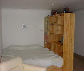 apartment NaJomtien - Sattahip