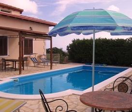 Appartement Ragusa / Marina di Ragusa / Santa Croce Camerina