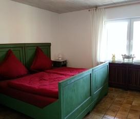 Appartement Winterberg