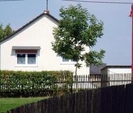 accommodation Barweiler