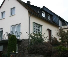apartment Treis-Karden