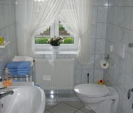 Appartement Risum-Lindholm