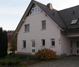 apartment Lawalde-Lauba