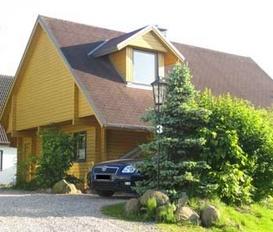 accommodation Thomsdorf